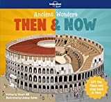 Ancient Wonders,  Then  and  N...