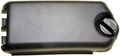 zon Genuine Fits Kohler Engines Cover Air Cleaner - 14 096 110-S - Replaces: 14 096 30-
