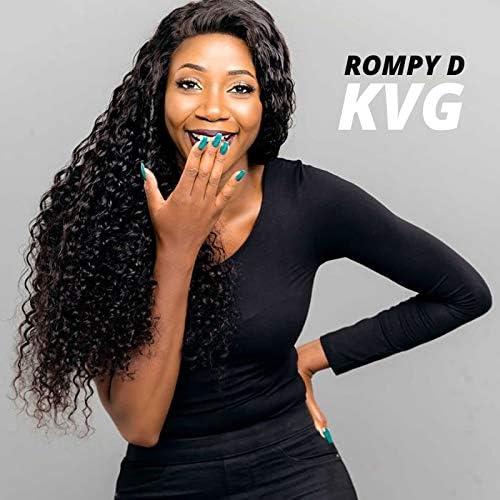 Rompy D