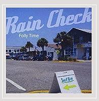 Folly Time