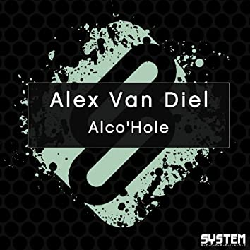 Alco'Hole
