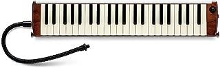 hammond 44 melodian