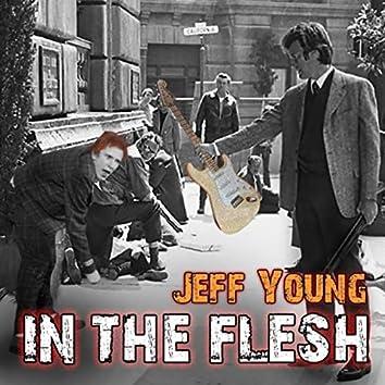 In the Flesh (Instrumental)