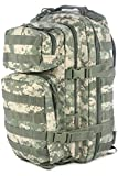 US Assault Pack Backpack -