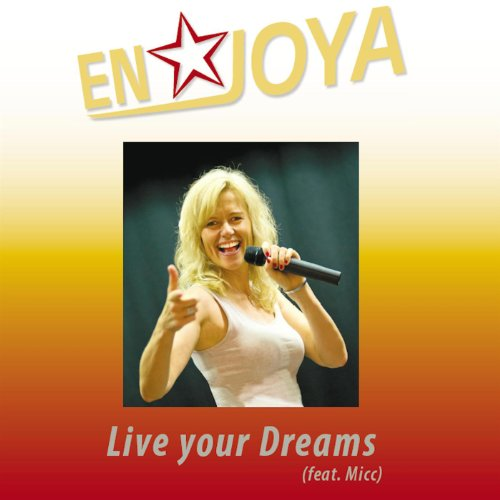 Live Your Dreams (Vemma Song)