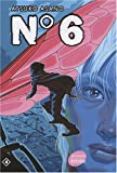 N° 6, Tome 4