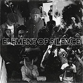 Element of Silence