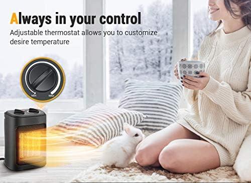 Rovus handy heater _image2