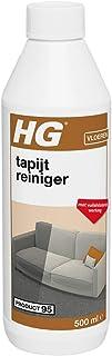 HG tapijt & bekleding reiniger (HG product 95)
