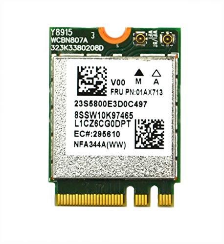 Lenovo Wireless CMB LTN NFA3, FRU01AX713