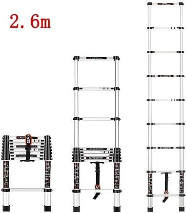 M/öbel Akut Rocket de Carreras de F/órmula 1 Decorativo c/ómoda con 3 cajones