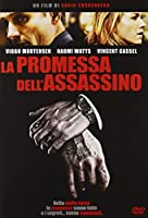 La Promessa Dell'Assassino [Italian Edition]
