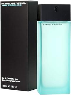 Porche Design The Essence for Men -120ml, Eau de Toilette,