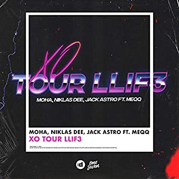 Xo Tour Llif3