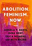 Abolition. Feminism. Now. (Abolitionist Papers)