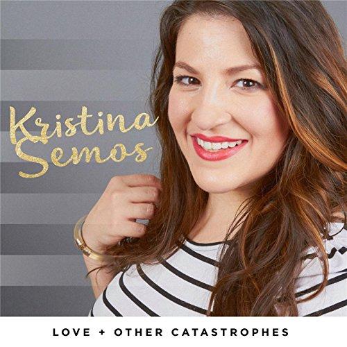 [画像:Love & Other Catastrophes]