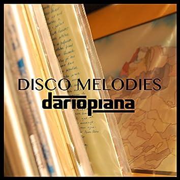 Disco Melodies
