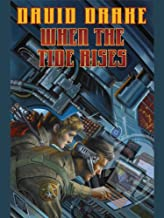 When the Tide Rises (Lt. Leary Book 6)