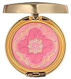 Physicians Formula Argan Wear Ultra-Nourishing Argan Blush, Rose, 0.24 Ounce