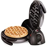Top 20 Best Presto Waffle Makers