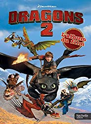dragon 2 livre