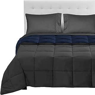 Best sleep number bedspreads Reviews
