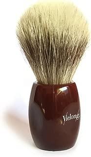 horse hair shaving brush uk