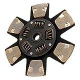 Centerforce Automotive Replacement Clutch Disc Plates