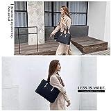 Immagine 1 tcife borse donna tracolla borsetta