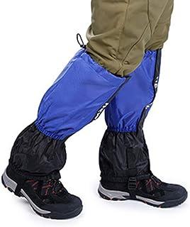 Healifty Long manche Shoehorns professionnel en bois Chausse-pied /à long manche confortable Chaussure Lifter pour homme ou femme Sable Marron