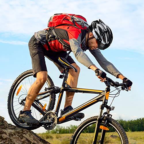 51QjF+tc7EL XINERTER Adult Bike Helmet Road Bike