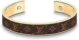 Wild LV Jonc Bracelet