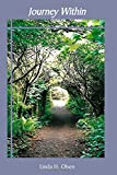 Journey Within: Poems from the Heart (Linda Olsen Poetry)