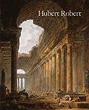 Image of Hubert Robert