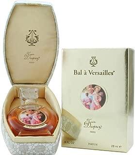 Best versailles perfume price Reviews