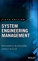 System Engineering Management (Wiley Series in Systems Engineering and Management)