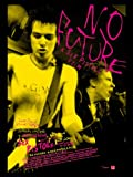 NO FUTURE A SEX PISTOLS FILM (字幕版)