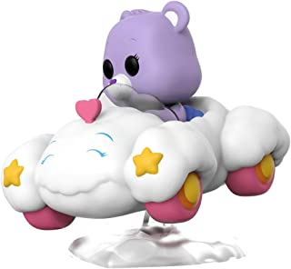 Funko Pop! Rides: Care Bears Share Bear with Cloud Mobile