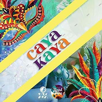 Caya Kaya