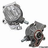 Pierburg Automotive Replacement Anti-Lock Brake Pump & Motor Assemblies