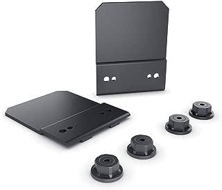 Best decorative truss connector plates Reviews