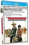 Trackdown [USA] [Blu-ray]