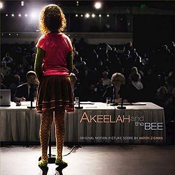 Akeelah and the Bee (Original Score)