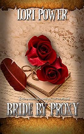 Bride by Proxy