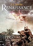 Renaissance: La ira de los vencidos (Novela)