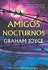 Amigos nocturnos par Joyce