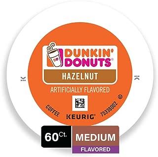 Best hazelnut essence for coffee Reviews
