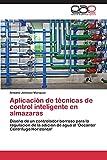 Aplicacion de Tecnicas de Control Inteligente En Almazaras: Diseño de un controlador borroso para la regulación de la adición de agua al 'Decanter Centrífugo Horizontal'