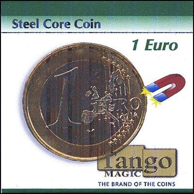 Tango Coquille de 1 Euro aimantable