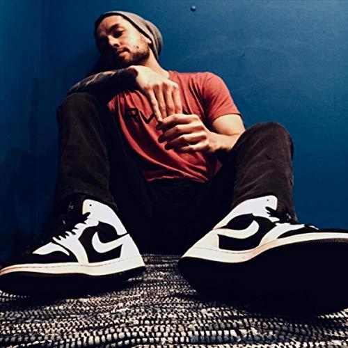 Beanies and Jordans